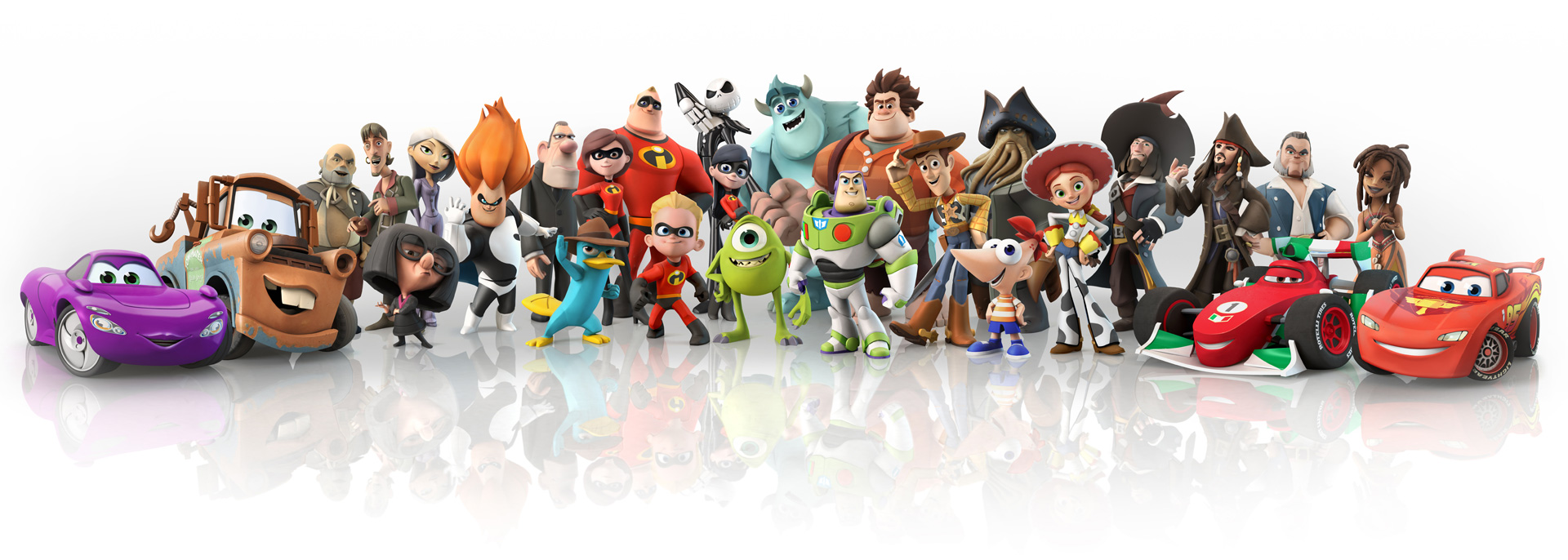 10 Strategies For Changing Company Culture... To Infinity and Beyond!