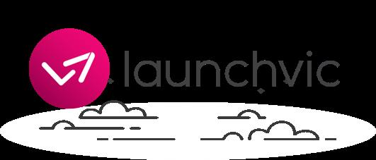 $60M LaunchVic Fund Announced