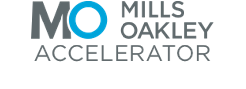 Announcing the Mills Oakley Accelerator