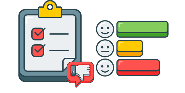 How to Identify Customer Pain Points