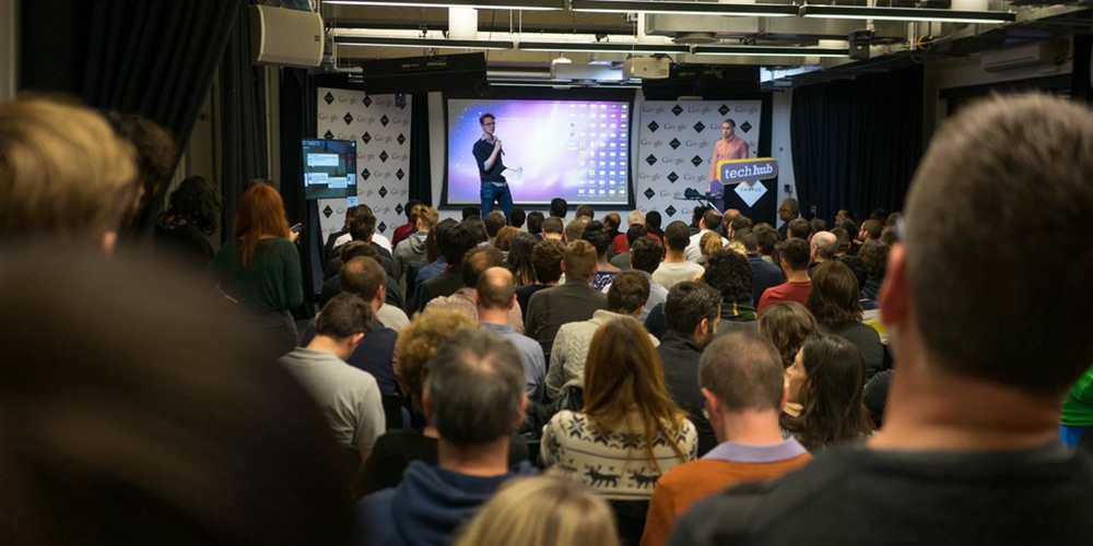 7 Fintech Companies from the UK to look out for in 2017