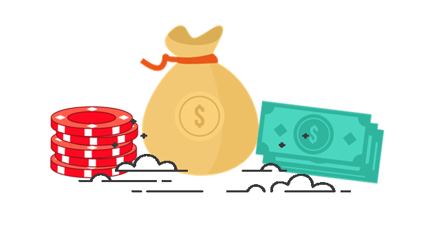 Play Within Your Bankroll to Increase Your Risk Tolerance