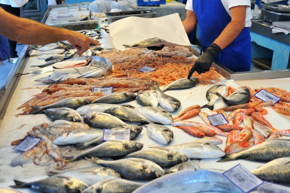 Atlantic Capes Fisheries Pagará $675,000 Para Resolver Demanda Por Acoso Sexual