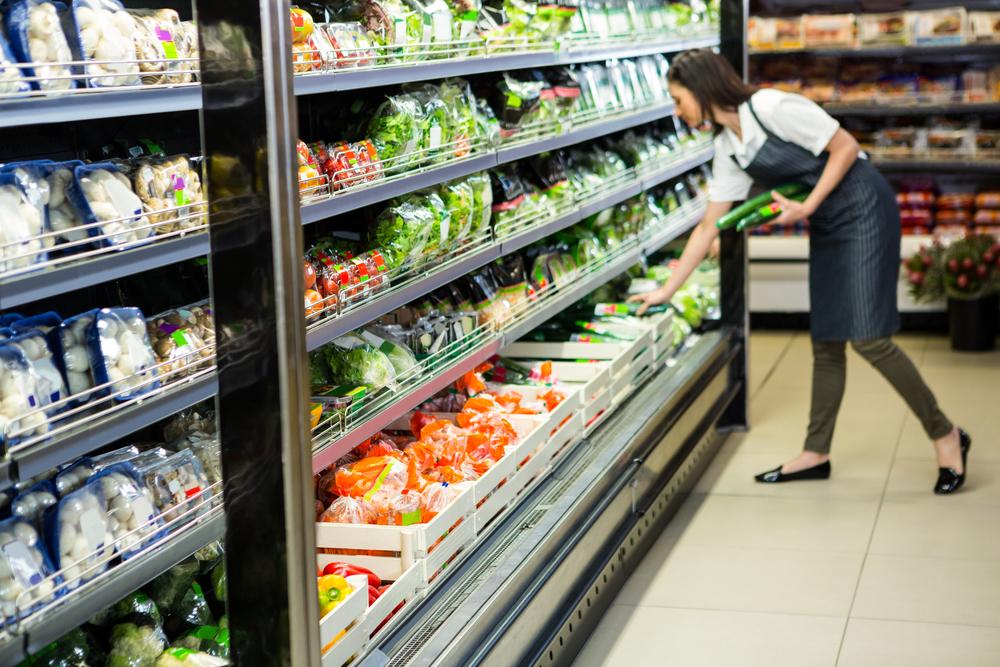 Supermercado en la Florida Pagara $198K para Resolver Demanda de Horas Extras