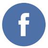 Bayliss print Facebook