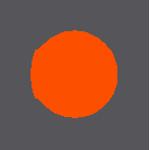 bayliss print logo worksop
