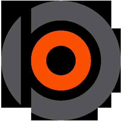 Bayliss print logo