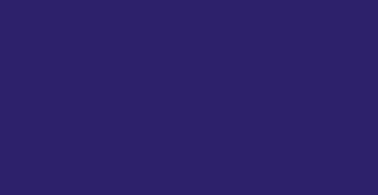 Gravitas Ventures Logo