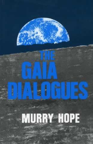 The Gaia Dialogues