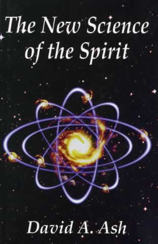 The New Science of the Spirit