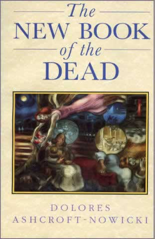 The New Book of the Dead