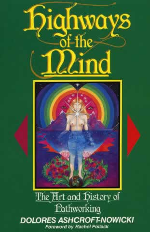 Highways of the Mind