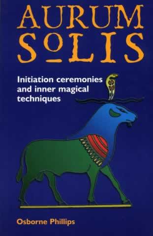 Aurum Solis