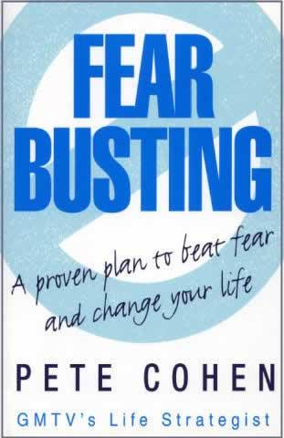 Fear Busting