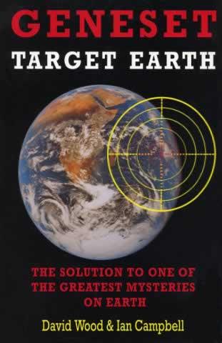 Geneset Target Earth