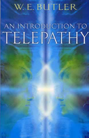 An Introduction to Telepathy