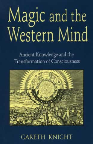 Magic and the Western Mind
