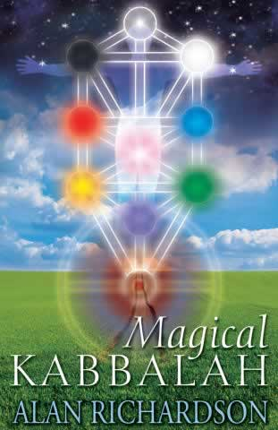Magical Kabbalah
