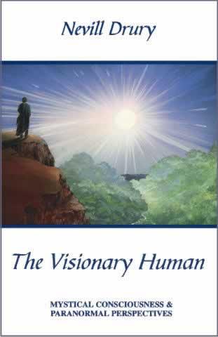 The Visionary Human