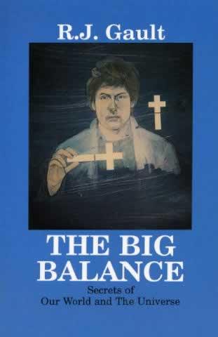 The Big Balance