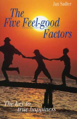 The Five Feel Good Factors