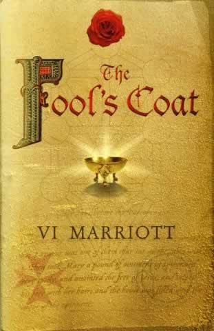 The Fools Coat