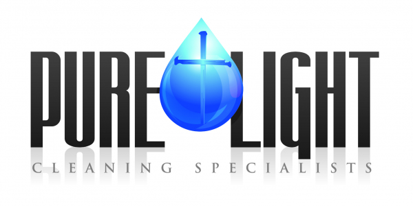 pure light cleaning specialists san diego ca