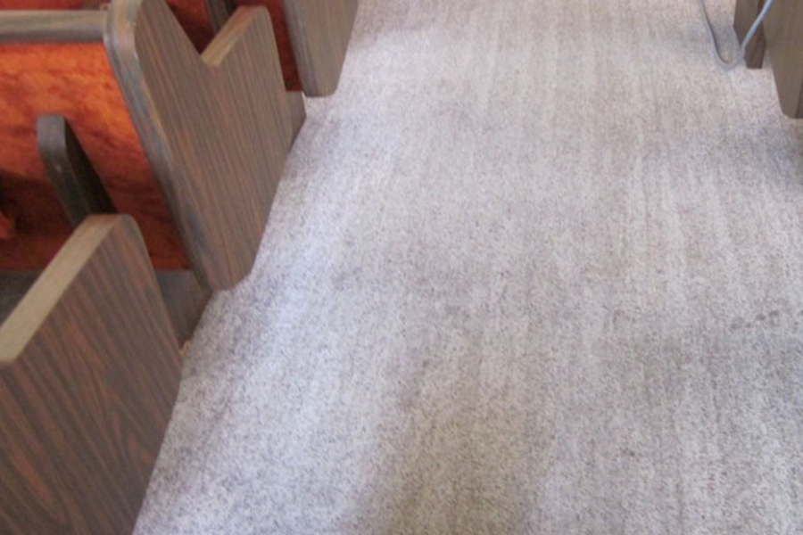 commercial carpet cleaning in san diego ca