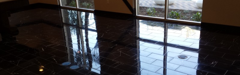 natural stone repair in san diego