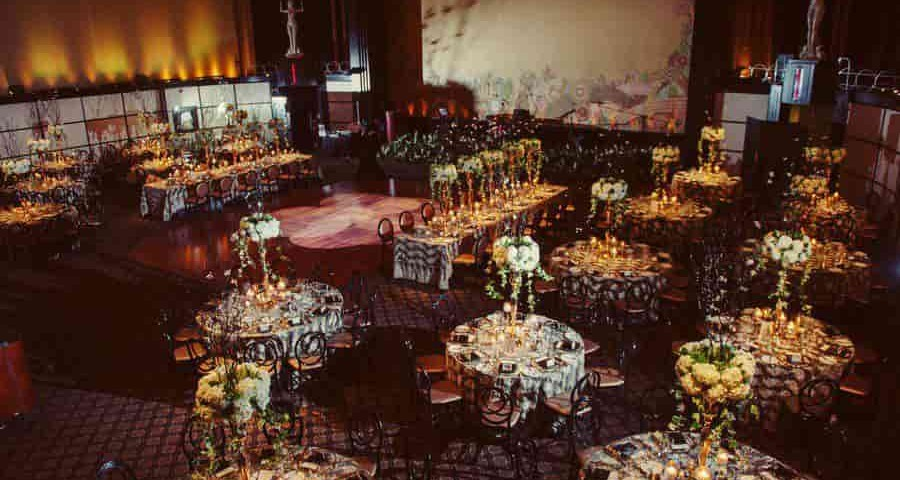 Best Event Planners In Toronto Get Best Event Planning In Toronto