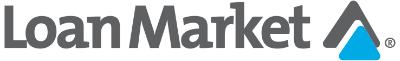 loan market logo