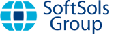 softsols logo