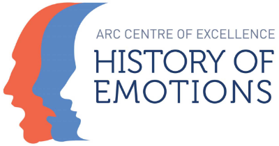 arc centre of excellence logo