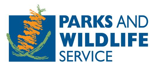 DPAW logo