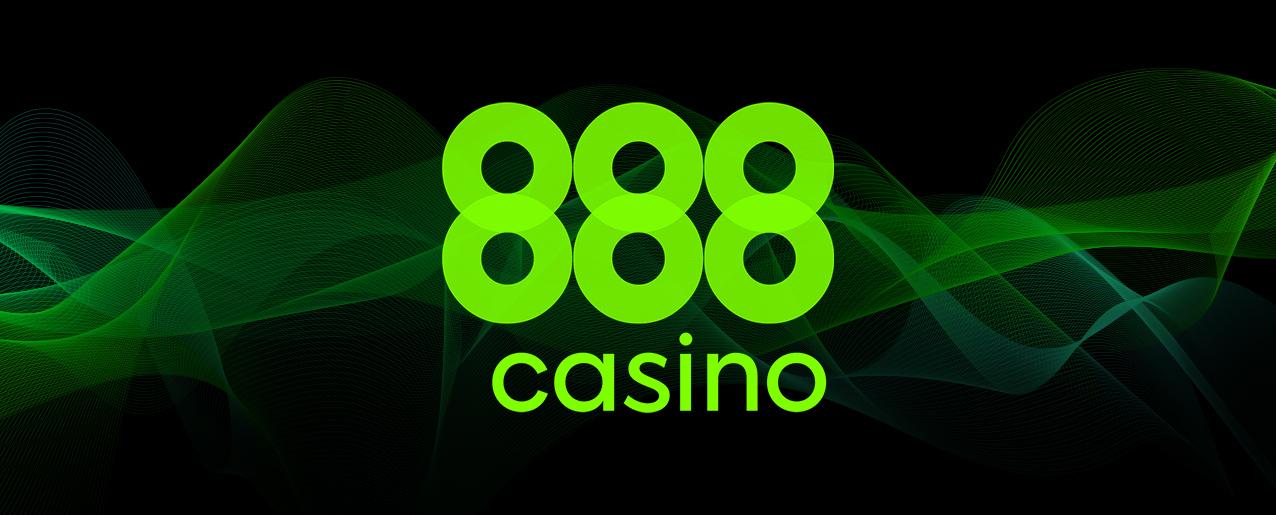 Treasure mile casino instant play