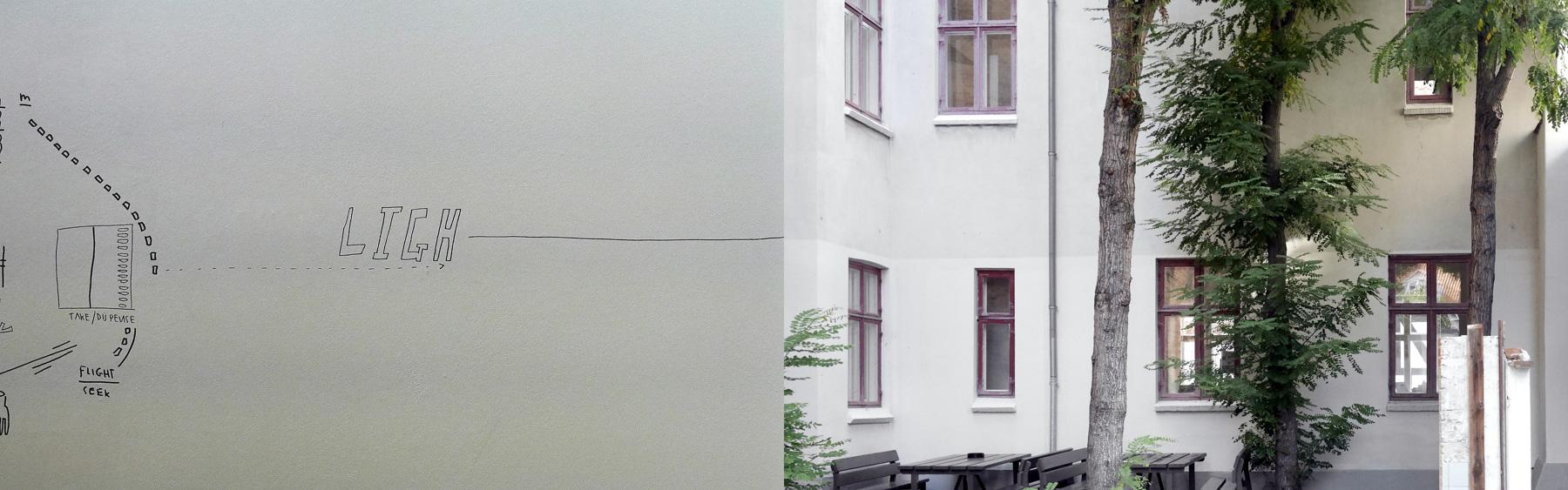 Aarhus Architecture School, Aarhus, 2015