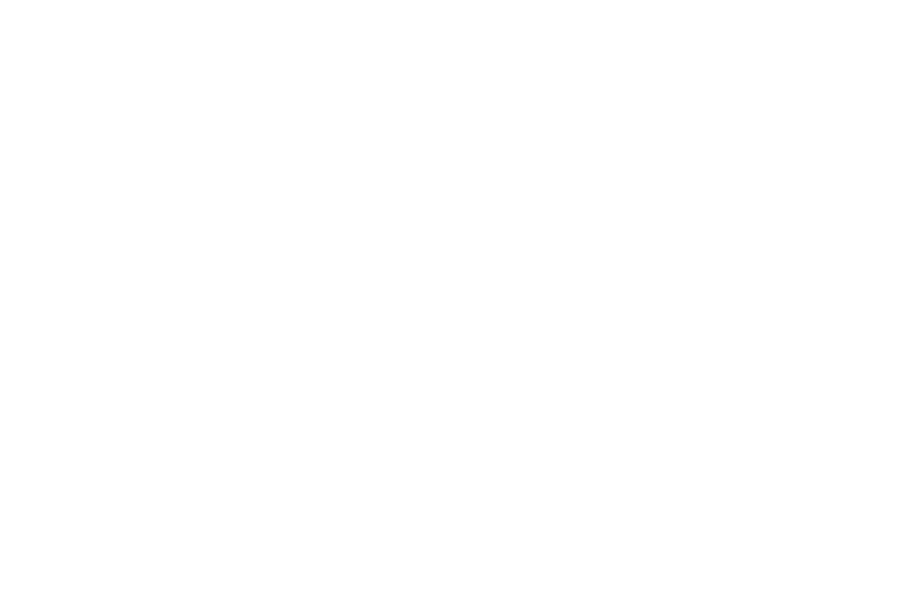 RwoB - Retail Without Boundaries - by Innomark