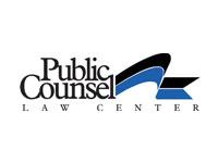Public Counsel