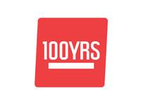 100 Yrs