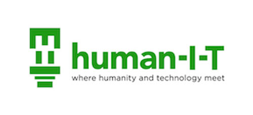 human-I-T | Programs | Digital Inclusion for Underserved Communities