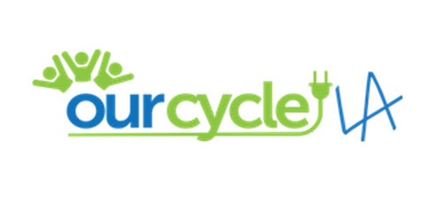 OurCycle LA