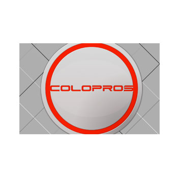 ColoPros