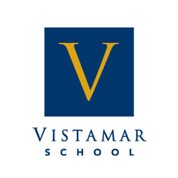 Vistamar School