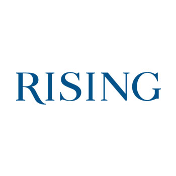 Rising Realty Partners