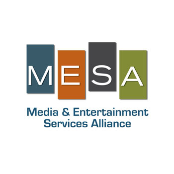 Media and Entertainment Service Alliance