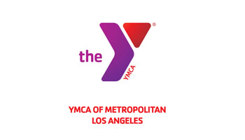 The YMCA of Los Angeles