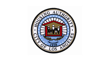 City of Los Angeles Housing Authority