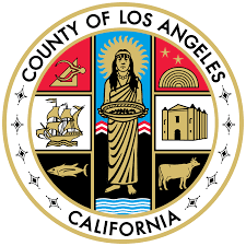 Los Angeles County Surplus Department