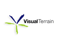 Visual Terrain