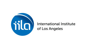 International Institute of Los Angeles